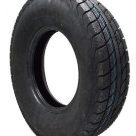 pneu remorque 500x10 pi ce pour remorque