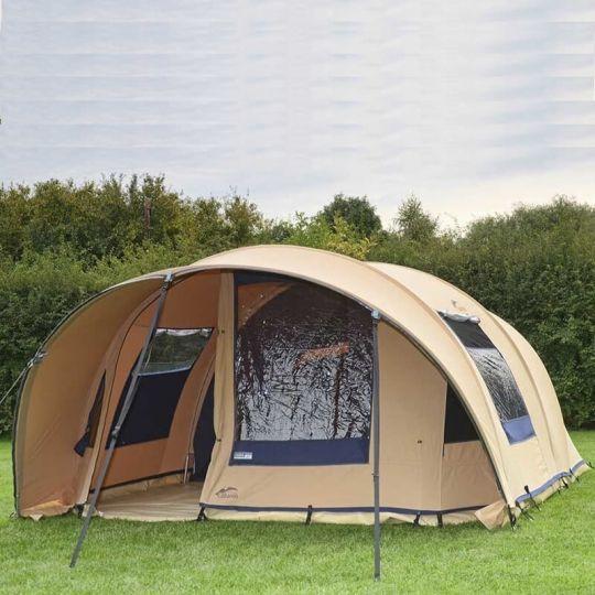 cabanon fabricant de tentes de camping de qualit tentes familiales tentes canadiennes tentes. Black Bedroom Furniture Sets. Home Design Ideas