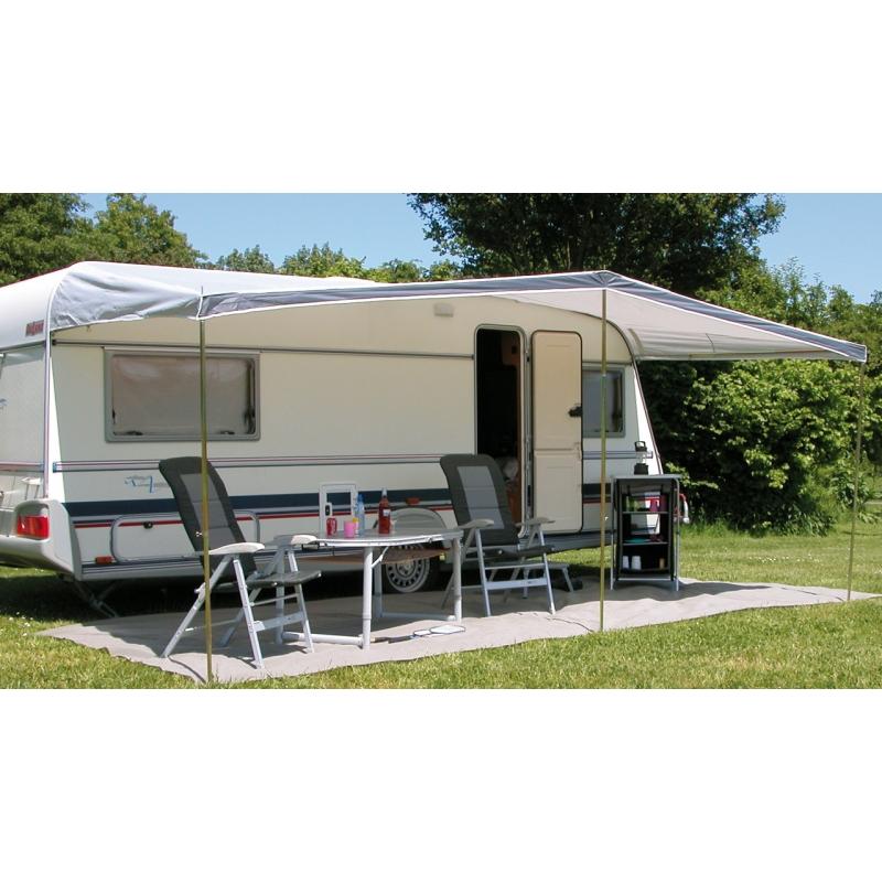 solette caravane sun auvent de caravane camping car. Black Bedroom Furniture Sets. Home Design Ideas