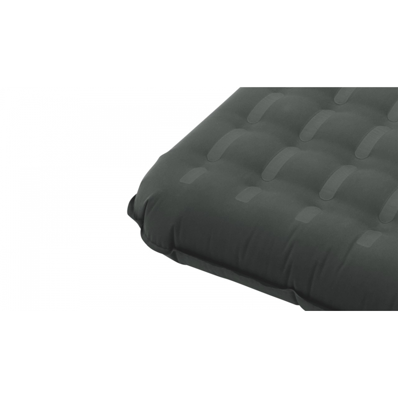 Matelas flow airbed - Matelas gonflable airbed ...
