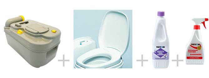 davaus net kit salle de bain pour cing car avec des id 233 es int 233 ressantes pour la