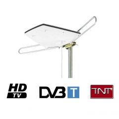 Antenne directionnelle