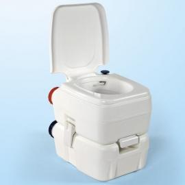 WC Chimique Bipot 39