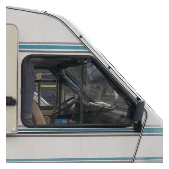 Isolant & protection - Accessoire camping car HTD