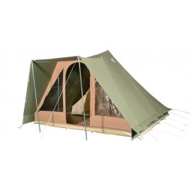 Tente Barbados