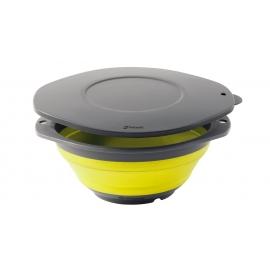 Accessoire Vaisselle - Matériel de camping OUTWELL