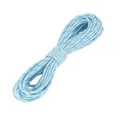 Corde de Hauban