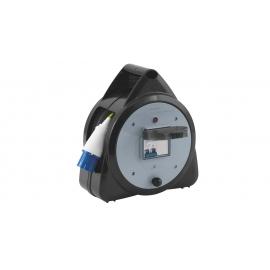 Prolongateur électrique USB lampe