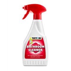 Nettoyant Salle de bains