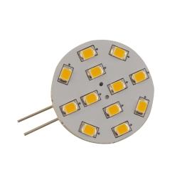 Ampoule LED G4L