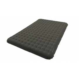 Matelas flow airbed duo