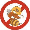 Anti-insectes