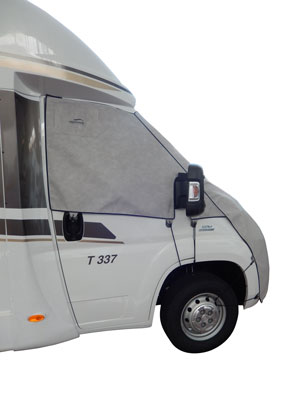 accessoire camping car